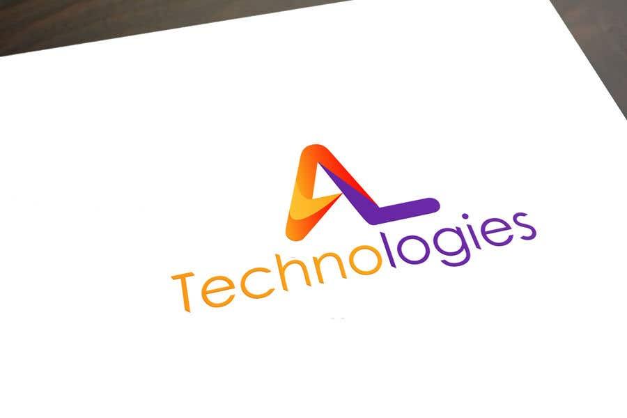 Bài tham dự cuộc thi #                                        66                                      cho                                         Refresh and Modernise my Logo
