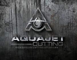 yunusolayinkaism tarafından Design a LOGO for aquajetcutting.us için no 252