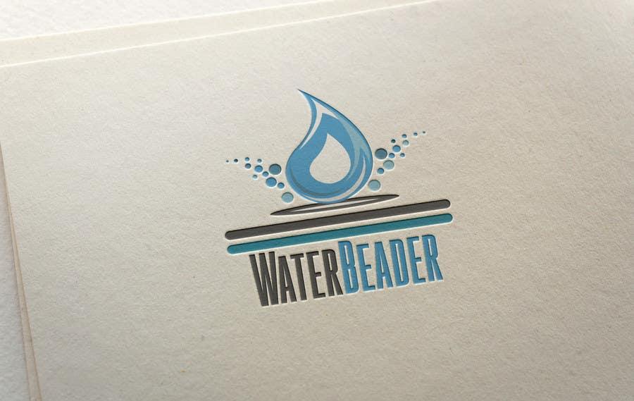 Contest Entry #                                        79                                      for                                         Design a Logo Contest
