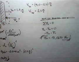 nº 4 pour fluid mechanics principles of water engineering par freddyg97