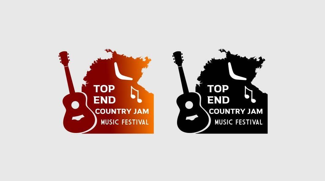 Bài tham dự cuộc thi #                                        186                                      cho                                         Create a Show Logo