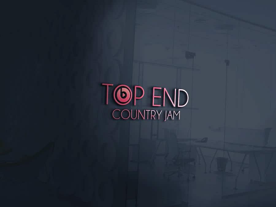 Bài tham dự cuộc thi #                                        207                                      cho                                         Create a Show Logo