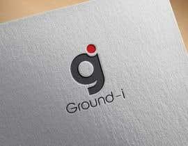 #240 for Logo & App Icon : Ground-i af suman60