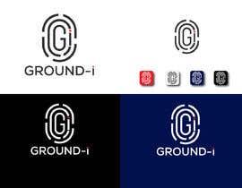 #235 for Logo & App Icon : Ground-i af haquea601