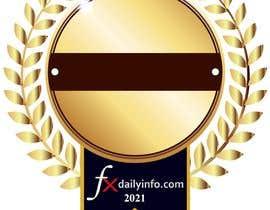 #21 for award image by Grabarvl