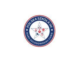 Nro 192 kilpailuun Logo for school käyttäjältä soyodsojib8899