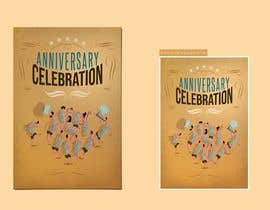 #93 cho Greeting Card Designer bởi enovdesign