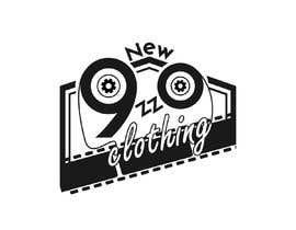 #456 cho Need 2 company Logos bởi linedsl
