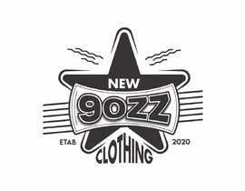 #484 cho Need 2 company Logos bởi Design24seven