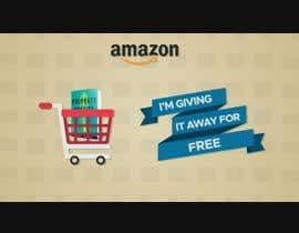 #19 for Explainer video for book sales funnel by Rajasekar297