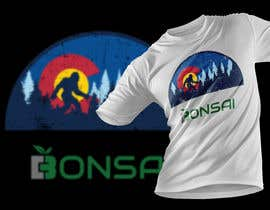 #331 for T-shirt Design for Colorado Cannabis Cultivation Company by mdchinmoy411