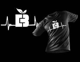 #708 untuk T-shirt Design for Colorado Cannabis Cultivation Company oleh Maxbah