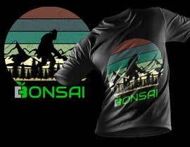 #449 untuk T-shirt Design for Colorado Cannabis Cultivation Company oleh ABSiddikur