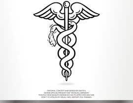 #56 untuk sick snake on a stick oleh SAKTI2