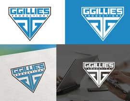 Nro 340 kilpailuun Logo Design käyttäjältä abdulqadeer1035