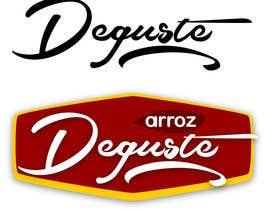 #16 para Perfeccionamiento de Logo y branding por Marto25