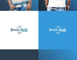 #30 for Shirt Design - Domino Bully by Raoulgc