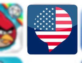 #101 for Diseñar Icono Para APP IOS af RoPDE1109