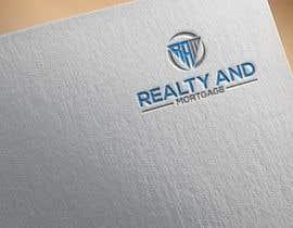 #211 for Design a Company logo af rafiqtalukder786