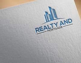 #217 for Design a Company logo af rafiqtalukder786
