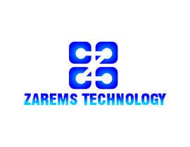 #21 for zarems technology by mahinona4