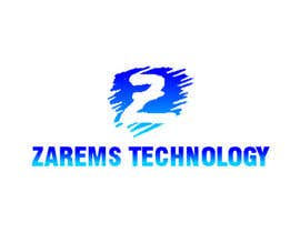 #22 for zarems technology af mahinona4