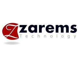 #24 for zarems technology af Infohub