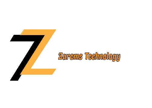Proposition n°                                        30                                      du concours                                         zarems technology