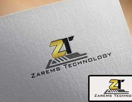 #12 for zarems technology by NesmaHegazi