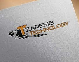 #26 for zarems technology af NesmaHegazi
