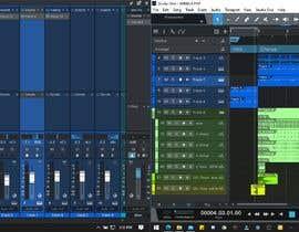 #3 para I need music for my project por elcientificodo