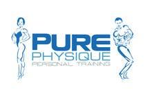 Proposition n° 57 du concours Graphic Design pour Graphic Design for Pure Physique