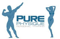 Graphic Design Contest Entry #54 for Graphic Design for Pure Physique