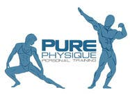 Graphic Design Contest Entry #38 for Graphic Design for Pure Physique