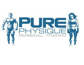 #65 для Graphic Design for Pure Physique от sikoru