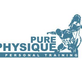 #67 for Graphic Design for Pure Physique by alwe17