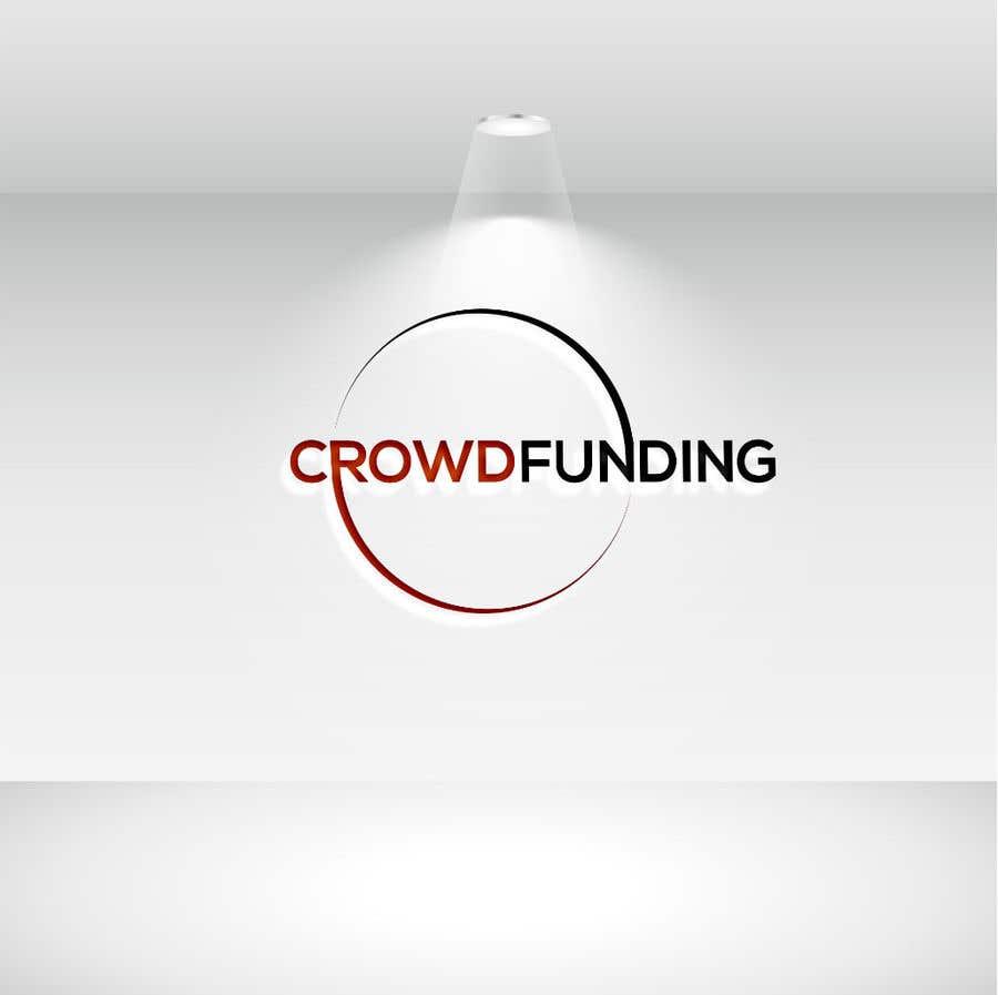 Bài tham dự cuộc thi #                                        1                                      cho                                         Crowdfunding