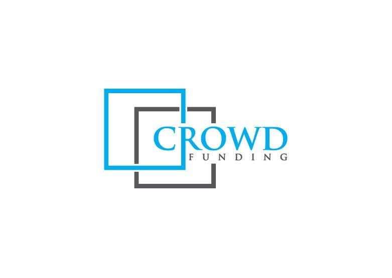 Bài tham dự cuộc thi #                                        6                                      cho                                         Crowdfunding