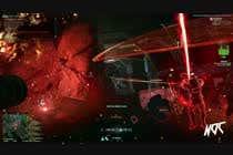 Proposition n° 3 du concours Video Production pour 52 Kill Streak ------ Edit gaming video