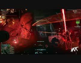 #3 untuk 52 Kill Streak ------ Edit gaming video oleh Noc191