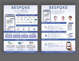 #17 untuk Flyer design for business materials oleh joyantabanik8881