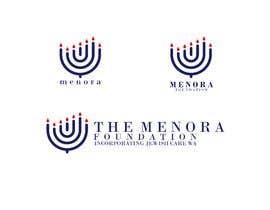 Nro 512 kilpailuun New Charity Logo käyttäjältä Mrp426
