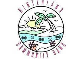 aivanseed tarafından Redo logo (HCB) için no 175