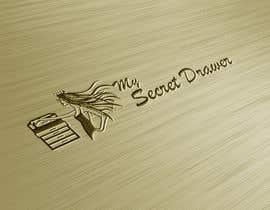 #18 cho Design a Logo for MySecretDrawer.net bởi parikhan4i