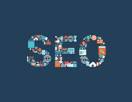 habiburrahaman02님에 의한 Update SEO Logo - Redesign of Search Engine Optimization Branding을(를) 위한 #645