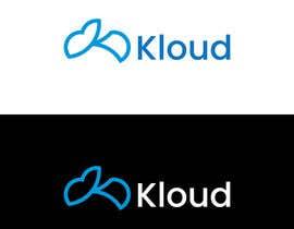 Mard88 tarafından I need a logo for cloud accounting software için no 1296
