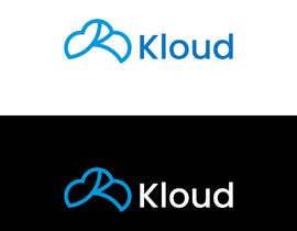 Mard88 tarafından I need a logo for cloud accounting software için no 1297
