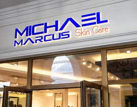 #67 for Michael Marcus Cosmetic rebrand and launch via shoppify by arifulislam87878