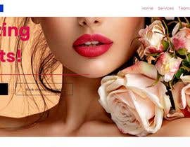 #14 for Michael Marcus Cosmetic rebrand and launch via shoppify by ahsanriaz25791