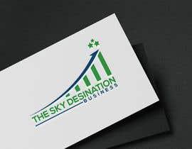 #394 для Name and logo (financial modelling business) от ranasavar0175